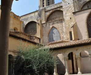 Aix-en-Provence et la Sainte Victoire
